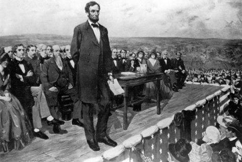 Abe-Lincoln-President