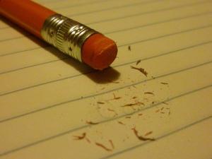pencil-eraser