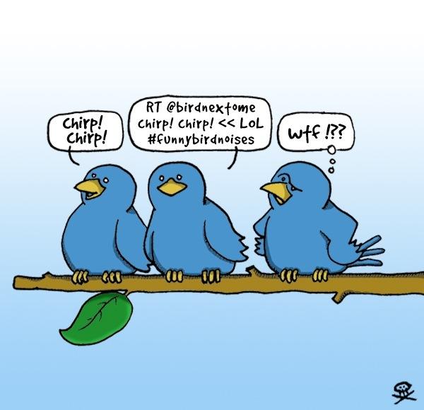 funny-twitter-birds-philippines-top-tweets-people-follow