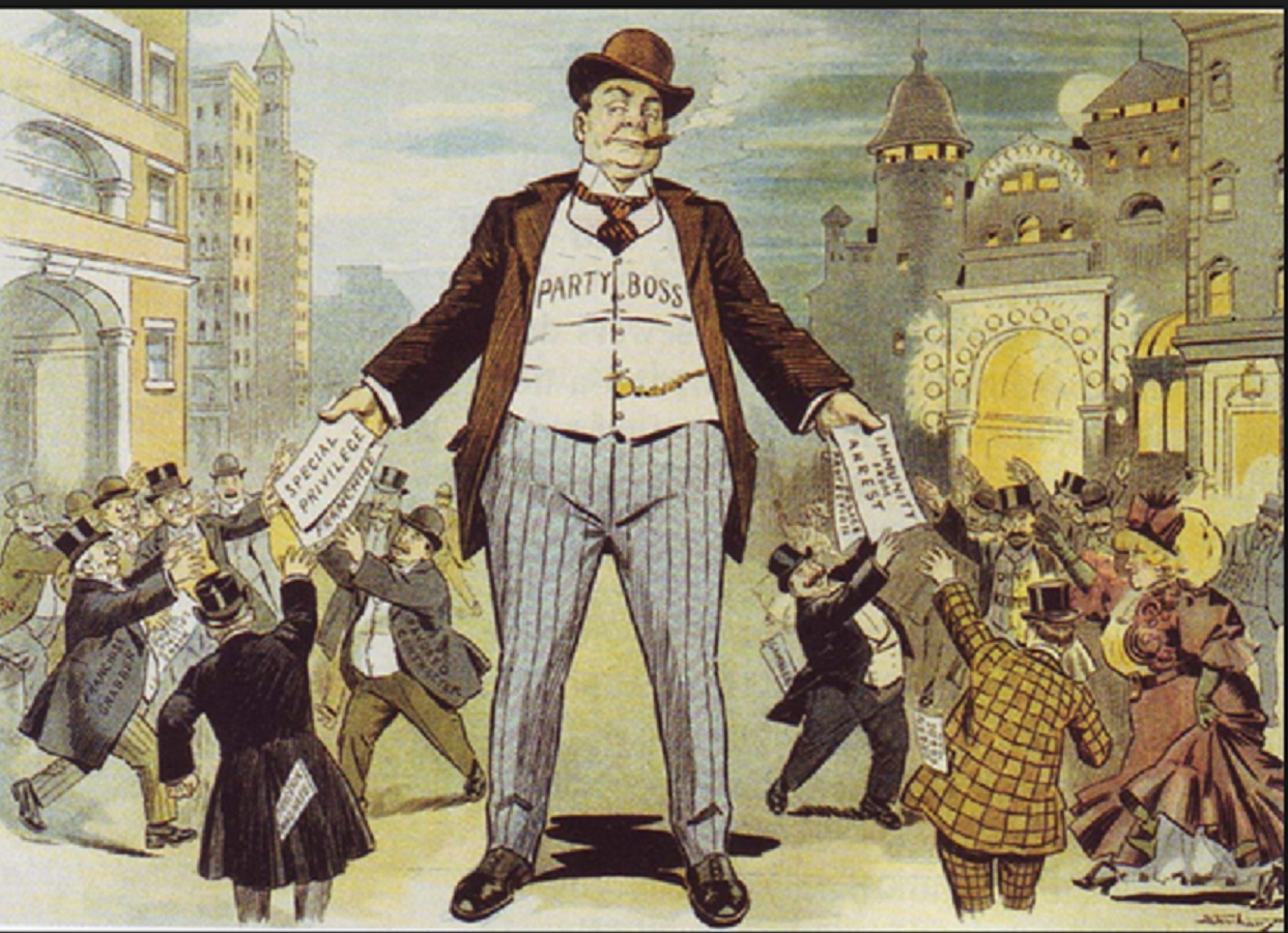 a history of the gilded age the fake wealth and economic prosperity in the united states History of the united states parent category: history find questions about the important events of the united states of america from the us civil war to us presidents.